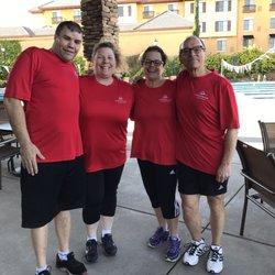 El Dorado Hills Sports Club