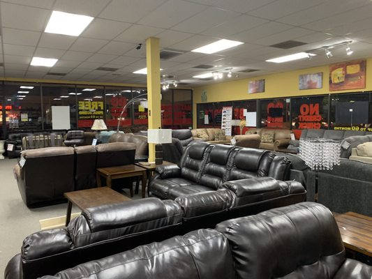 Best Deal Furniture 49 Photos 69, Best Deal Furniture Tempe