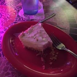 Restaurants In Fort Myers Beach Yelp