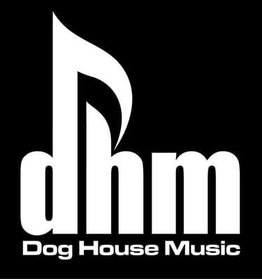 Dog House Music 525 Courtney Way Lafayette Co Recording Studios