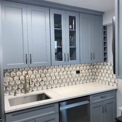 Best Cabinets Near Me March 2021 Find Nearby Cabinets Reviews Yelp