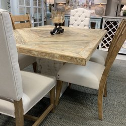 The Best 10 Furniture Stores In Greenville Sc Last