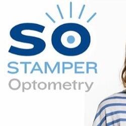 Best Eye Doctor Near Me - September 2019: Find Nearby Eye
