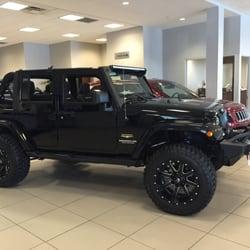 Jacksonville Chrysler Jeep Dodge Arlington >> Jacksonville Chrysler Jeep Dodge Ram Arlington 2019 All
