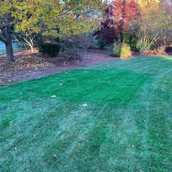 Maffei Landscape Contractors Landscaping 28 Nicolettas Way Mashpee Ma Phone Number
