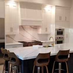 Best Appliance Installers Near Me November 2020 Find Nearby Appliance Installers Reviews Yelp