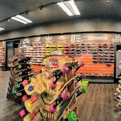 64a58457e6f127 Legends Boardshop - 29 Photos   20 Reviews - Skate Shops - 2750 ...