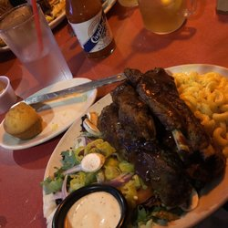 Best Southern Food Near Me October 2019 Find Nearby