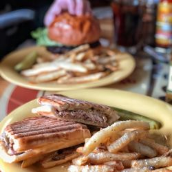 Restaurants In Milwaukee Yelp