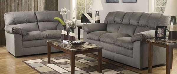 Ave Owasso Ok Furniture S, Ashley Furniture Owasso