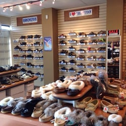shoe repair shop near me open now