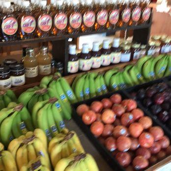 Hunter S Farm Market Fruits Veggies 1101 Union Landing Rd Cinnaminson Nj Phone Number