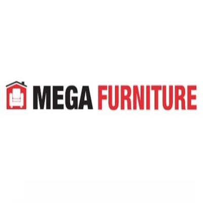 Mega Furniture 125 Nw Loop 410 Ste 250, Mega Furniture Reviews San Antonio