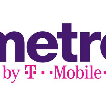 Metro By T Mobile Mobile Phones 2341 E Valley Pkwy Escondido