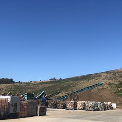 Rice Trucking Soil Farm 23 Photos 21 Reviews Building Supplies 2119 Cabrillo Hwy S Half Moon Bay Ca United States Phone Number Yelp