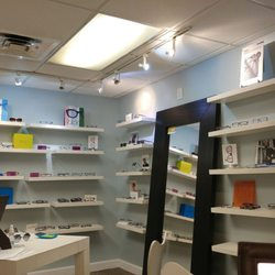 75394348e9b4 Eyewear   Opticians in South Portland - Yelp