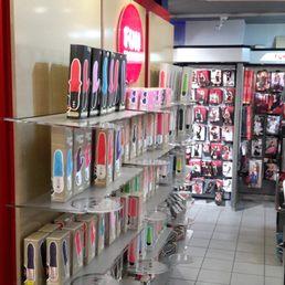 Erotik shop stuttgart