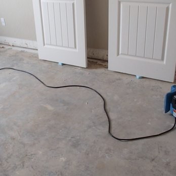 Cpr Carpet Restoration 18 Photos Carpet Cleaning 3913 N Ann Ave Fresno Ca Phone Number Yelp