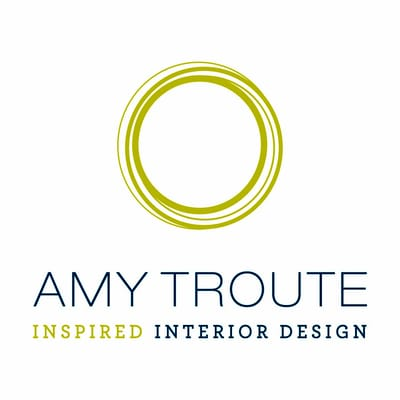 Amy Troute Inspired Interior Design 821 Nw Flanders St Ste 245 Portland Or Interior Decorators Design Consultants Mapquest