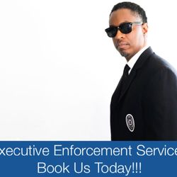 Security Services in Stone Mountain - Yelp