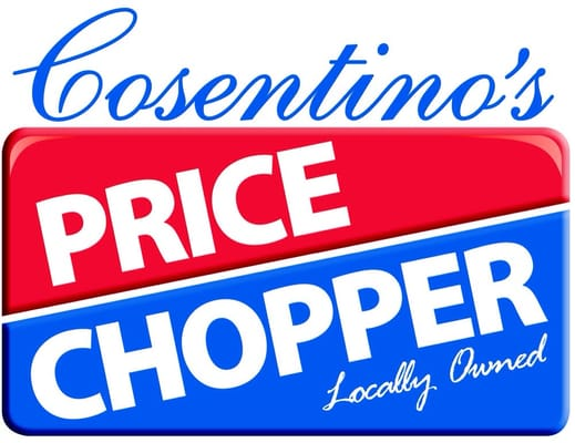 Cosentino S Price Chopper 8700 E 63rd St Kansas City Mo Grocery Stores Mapquest