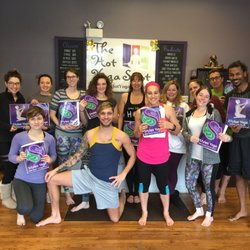 The Best 10 Yoga Near Om Shanti Healing Arts In Castleton Ny Yelp