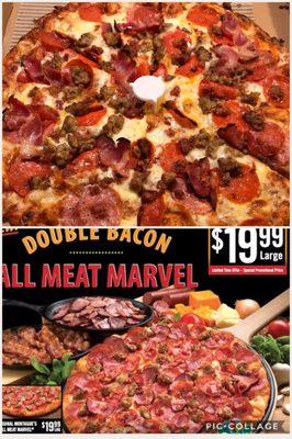 Round Table Pizza Closed 27 Photos 35 Reviews Pizza 5484 Dewey Drive Fair Oaks Ca Restaurant Reviews Phone Number Menu Yelp