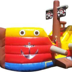 Party Equipment Rentals In Winston Salem Yelp