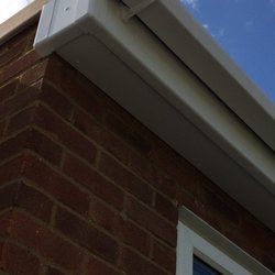 Ace Repairs Roofing Brentwood Essex United Kingdom Phone Number Yelp