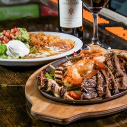 The Best 10 Restaurants Near Willowbrook Mall In Houston Tx