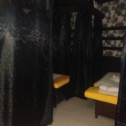 Massage in Marikina - Yelp