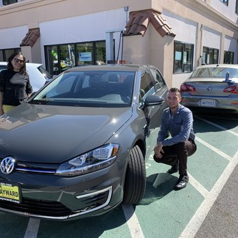 team volkswagen of hayward updated covid 19 hours services 173 photos 715 reviews car dealers 25115 mission blvd hayward ca phone number yelp yelp