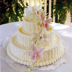 Astounding Custom Cakes In Ashland Yelp Funny Birthday Cards Online Bapapcheapnameinfo