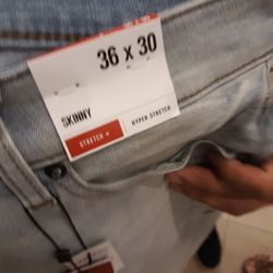72966639a09 Men s Clothing in Rancho Cordova - Yelp