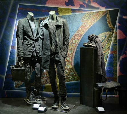 Abiti Da Cerimonia Zita Fabiani.Zita Fabiani See 17 Photos Men S Clothing Via Ugo Ojetti 205