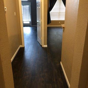 Carpet Flooring Liquidators 11, Carpet And Flooring Liquidators Plano