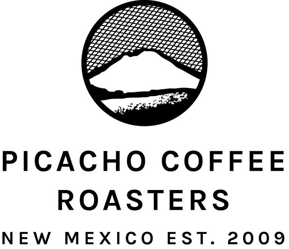 Picacho Coffee Roasters Takeout Delivery 29 Photos 10 Reviews Coffee Roasteries 200 Conway Ave Las Cruces Nm Phone Number Yelp
