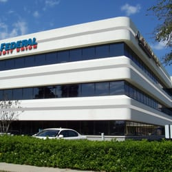 Navy Federal Auto Loan >> Banks & Credit Unions in Jacksonville - Yelp
