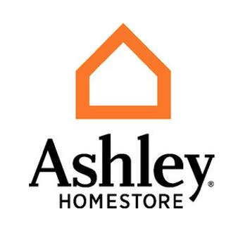 Ashley Home Closed Furniture, Ashley Furniture Kalispell Mt