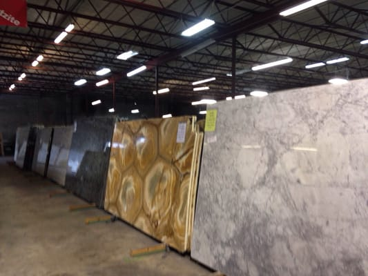 Ace Granite 11438 Philips Hwy Jacksonville Fl Kitchen