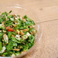 Salads in Chuo City - Yelp