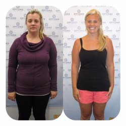 premier weight loss clinic