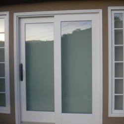 Almaden Window Amp Door 34 Reviews Windows Installation