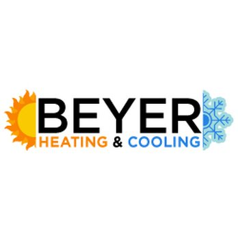 Beyer Heating Cooling 13 Reviews Heating Air Conditioning