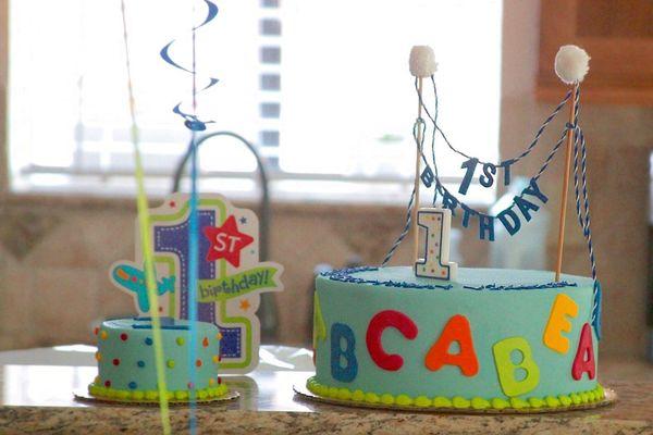 Surprising Elizabeths Cakes Closed 103 Photos 99 Reviews Bakeries Funny Birthday Cards Online Amentibdeldamsfinfo