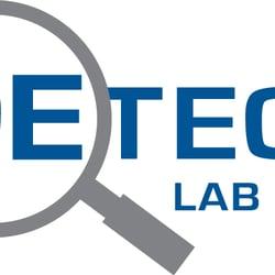 Laboratory Testing in Monroe Township - Yelp