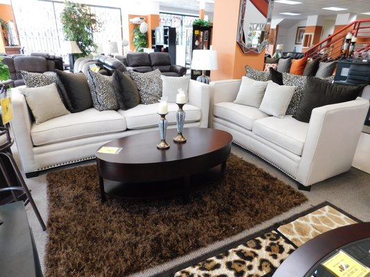 Casa Linda Furniture 41 Photos 60 Reviews Furniture Stores 10720 Valley Mall El Monte Ca United States Phone Number Yelp
