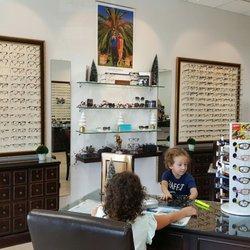 6b2852c006c8 Optometrists in Weston - Yelp