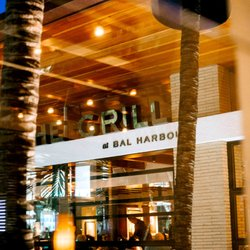 Bal Harbour Fl 2019 Yelp