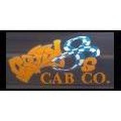 Taxi Yuma Az >> Taxis In Yuma Yelp